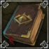 Book of Ancient Wisdom.png
