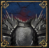 Spiked Carapace.png