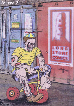 Longstone Comics 2.jpg
