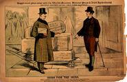 1907-11-02 Mills Irish for the Irish