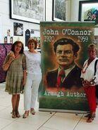 John o'connor display full size 2