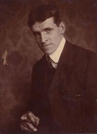 433px-Jack Butler Yeats.jpg