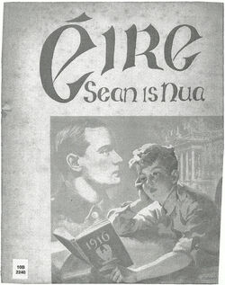 Eire Cover web.jpg