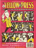 Yellow-press-cover-issue-11