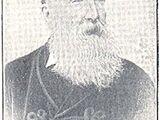 R. J. Hamerton (c.1810-1904)