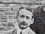 René Bull (1872-1942)