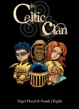 Celtic clan.jpg