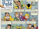 Ag Imirt Pelé