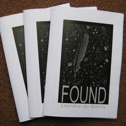 Found Photo.jpg