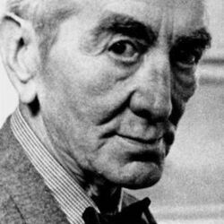 Frank Leah (1886-1972)