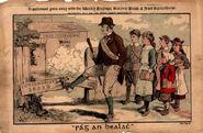 1906-07-21 Mills Fág an bealach
