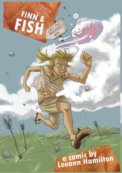 Finn & fish.jpg