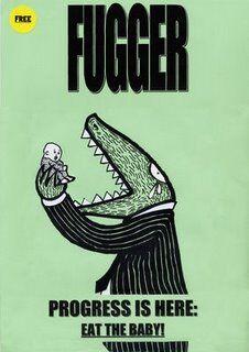 FUG COVER.jpg