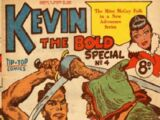 Kevin the Bold