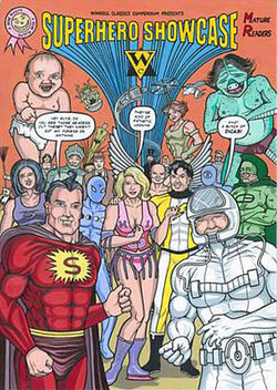 Superhero showcase.jpg