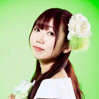 Saki Icon.jpg