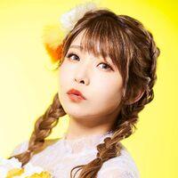 Azuki Icon.jpg