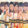Ichizu TypeC.jpg