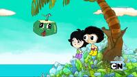 Coco Mágico 2.png