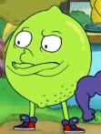 Limão.png