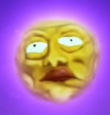 Luo.png