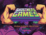 Shostners Games