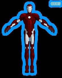 Silver-centurion-suit