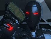 StealthArmor3