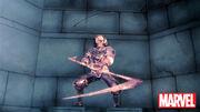 Grim Reaper 4.jpg