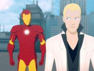 Iron-man-season-2-10