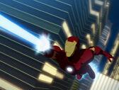 Iron-man-season-2-9
