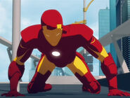 Iron-man-season-2-3