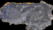 Ironbanemap