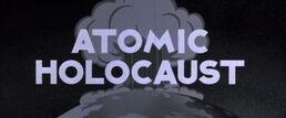 Atomic Holocaust.jpg