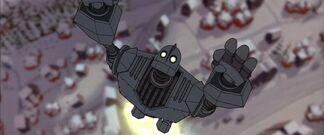 Iron giant 8.jpg