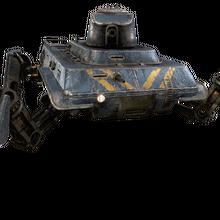 Sax mech tank.png