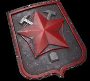 Rusviet