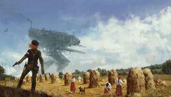 Iron-harvest-artwork