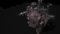 Rusviet Mech 2 - Iron Harvest