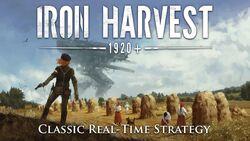 Iron Harvest splash.jpg