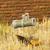 Weapon kit gun.png