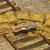 Weapon kit sax rifle.png