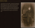 Anna Kos Codex