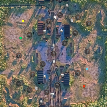 Map industrial area.png