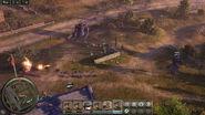 Screenshot 9 - Iron Harvest