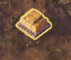 Weapons Crate - Iron Harvest.jpg
