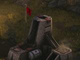Rusviet Iron Mine