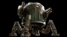 Pol mech spider 02