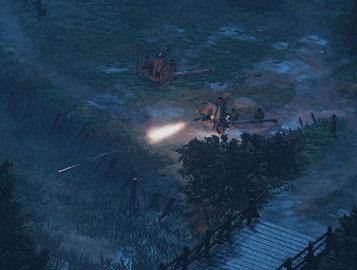 Polanian Field Cannon