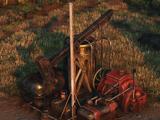 Polanian Oil Pump